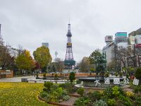 photo0000-3351